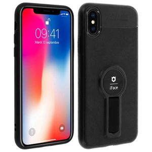 ainope coque iphone xs max