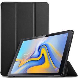 HOUSSE TABLETTE TACTILE Coque SAMSUNG Galaxy Tab A 10,5 Pouces, Modèle SM-