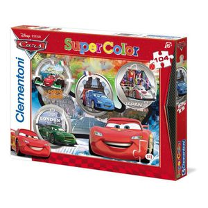 jouets garcons 5 ans cars achat vente jeux et jouets. Black Bedroom Furniture Sets. Home Design Ideas
