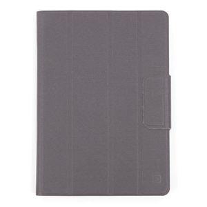 HOUSSE TABLETTE TACTILE Etui couverture gris pour Thomson Teo École Primai