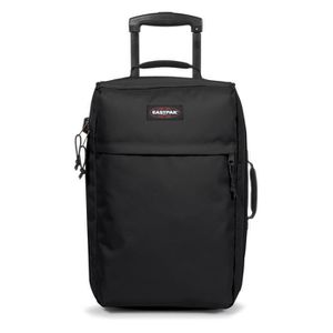 Sac de voyage trolley Eastpak Traffik Light 66 cm Cloud Navy bleu jZVSYHWIt