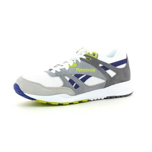 f57a73fda38 BASKET Baskets basses Reebok Ventilator Athletic