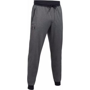 603ea8acff35d Survêtement Under armour Sport - Achat / Vente Survêtement Under ...