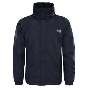 DOUDOUNE DE SPORT Vêtements homme Vestes imperméables The North Face