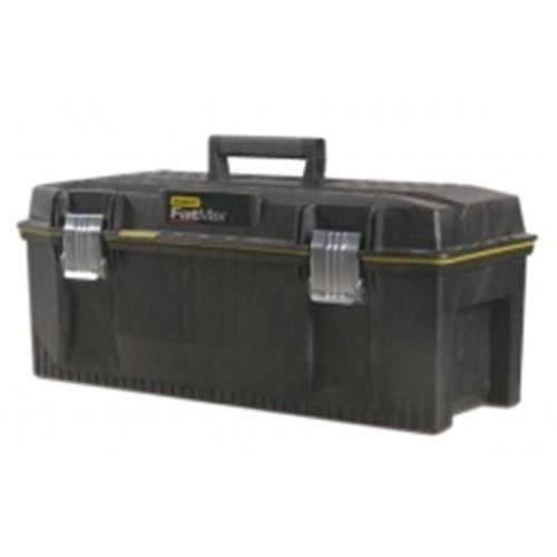 FatMax Boîte à Outils Heavy Duty 23- Stanley - 3253561947490