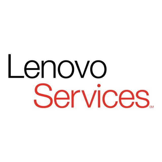 Lenovo Thinlkpad L412