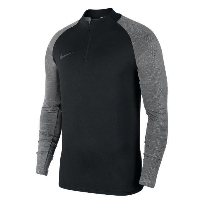 Haut d'entraînement Nike Dri-Fit Strike - AT5891-010