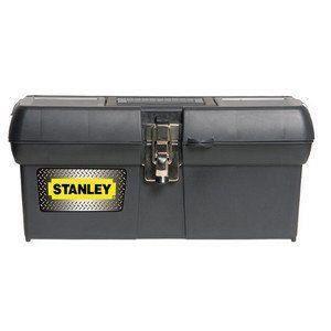 STANLEY Boîte à outils Babushka