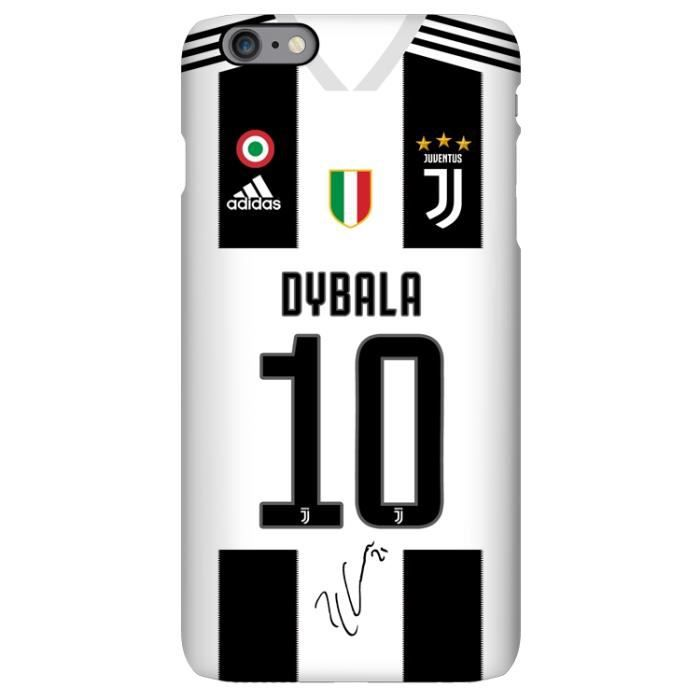 coque dybala iphone 6