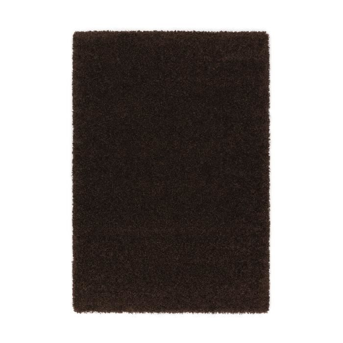 Carrelage design cdiscount tapis salon moderne design pour carrelage de s - Cdiscount tapis salon ...