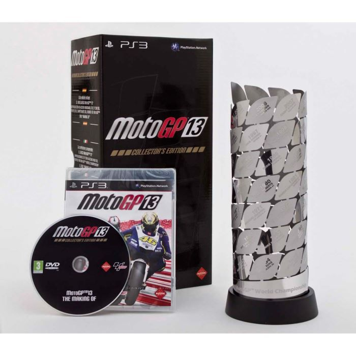 Version collector de vos jeux pal Ps3-moto-gp-13-collector-edition
