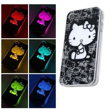 coque hello kitty iphone 5