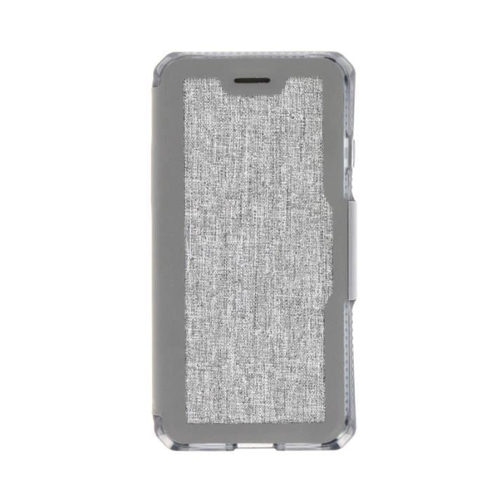 coque iphone 7 itskins