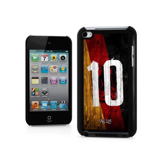 coque ipod touch 4 allemagne prix pas cher cdiscount. Black Bedroom Furniture Sets. Home Design Ideas