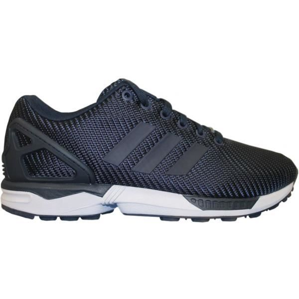 adidas torsion noir