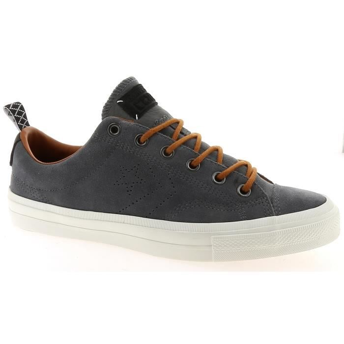 converse star player 2v suede ox