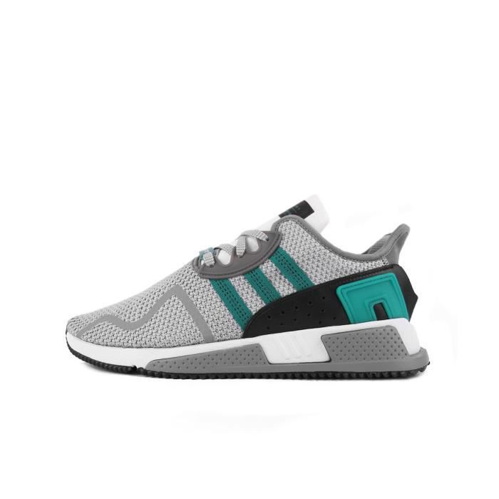 Basket adidas Originals Equipment Cushion ADV - AH2232 5dt44E6QT