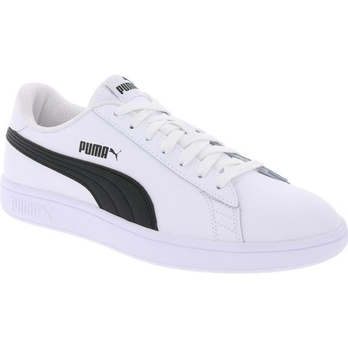 Basses Puma Homme - Large choix de sneakers - CdiscountChaussures