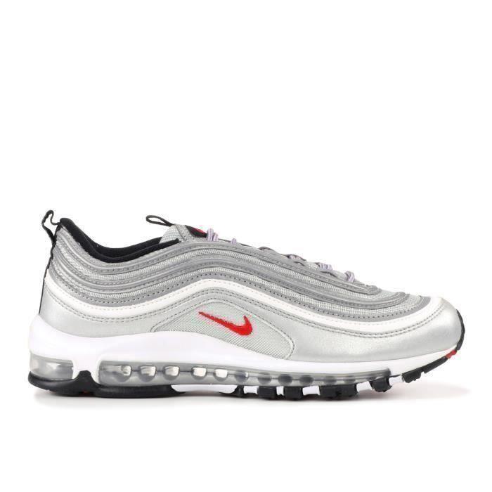 chaussures nike air max 97