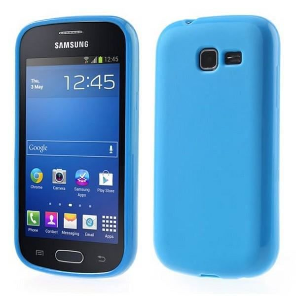 Coque samsung galaxy trend lite s7390 protect achat - Samsung galaxy trend lite mode d emploi ...