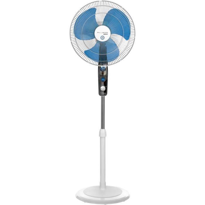 Photo de ventilateur-rowenta-vu4210f0-silencieux-et-anti-moustique