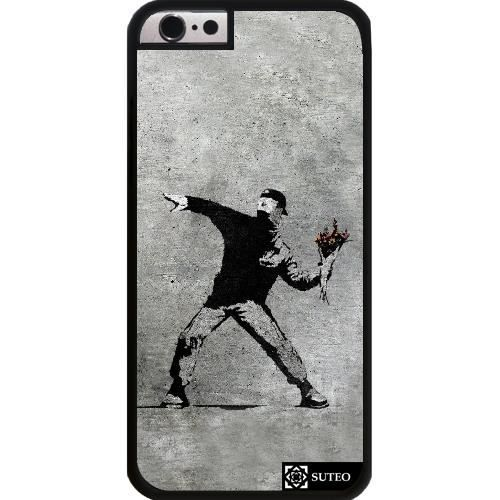 coque telephone iphone 6 homme