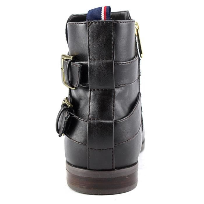 Tommy Hilfiger Julie 3 Synthétique Bottine