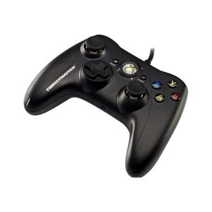 JOYSTICK - MANETTE ThrustMaster Manette GPX Controller Xbox 360/PC