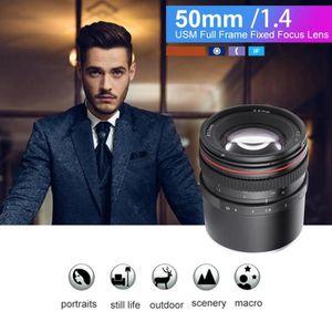 APPAREIL PHOTO HYBRIDE Sony-E Appareil photo numérique sans miroir d'bjec