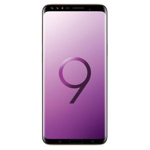 SMARTPHONE Smartphone 4G Débloqué S39 5.5