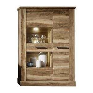 Commode armoire buffet achat vente pas cher for Commode pas cher montreal