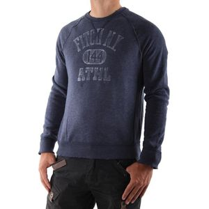 Abercrombie Pull Homme