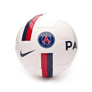 BALLON DE FOOTBALL Nouveau Ballon de Football Nike PSG Paris Saint-Ge