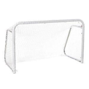 MINI-CAGE DE FOOTBALL Mini cage de football 155 x 95 x 75 cm