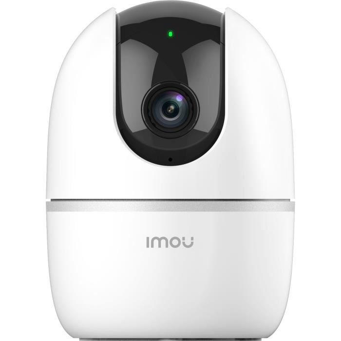 IMOU Caméra IP - A1