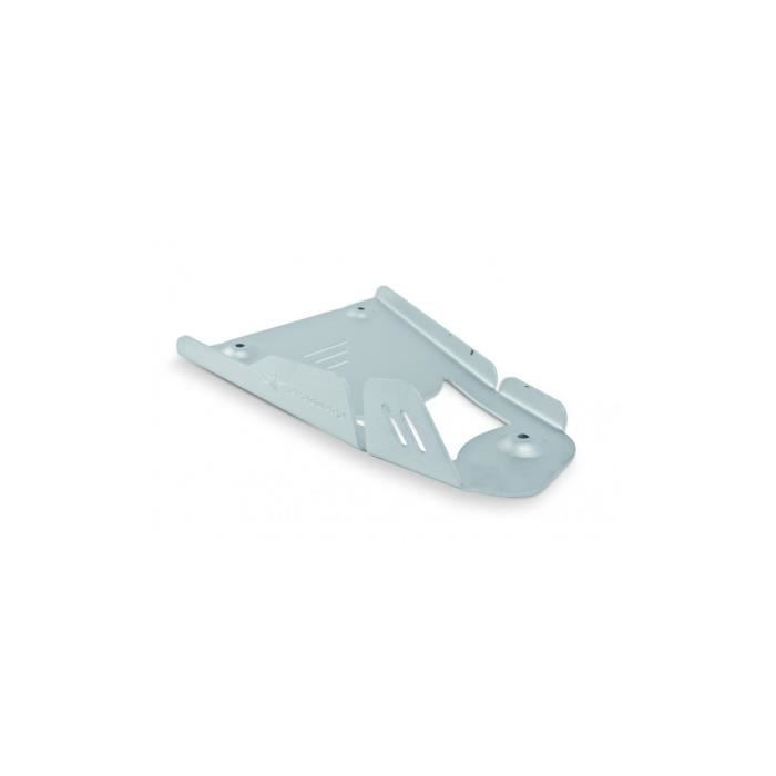 YAMAHA 450 KODIAK-GRIZZLY-08/09-PROTEGES TRIANGLES ARRIERE-441865
