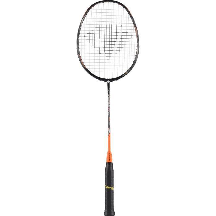 Raquette de badminton - CARLTON - KINESIS XT LITE