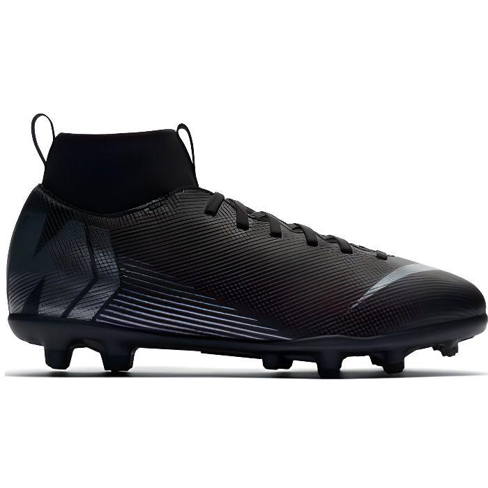 Chaussures Nike Superfly 6 Club FG MG