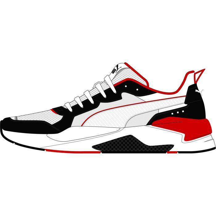 Chaussures de lifestyle Puma X-Ray