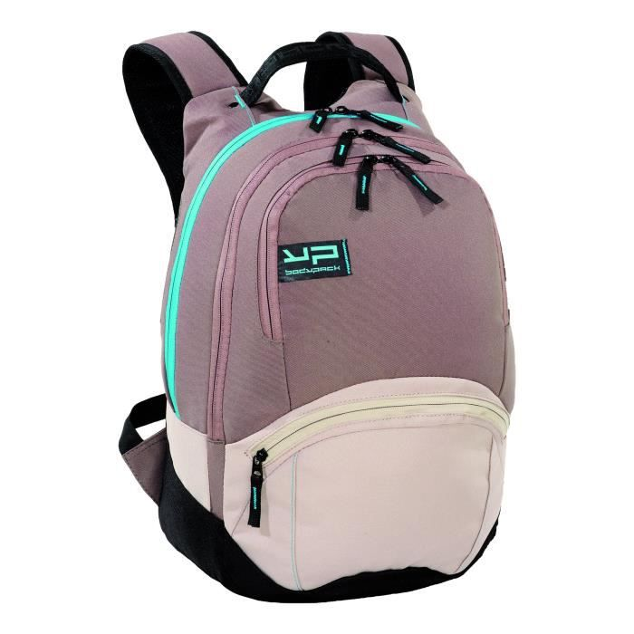 Fitness Dos Scolaire 2 Sport Bodypack Sac À Loisir zxpfwg