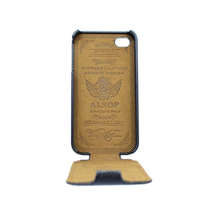 etui housse protection iphone 4 a1387 alsop