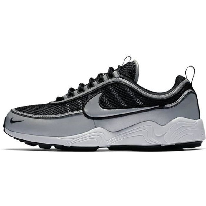 Basket Nike Air Zoom Spiridon 16 - 926955-003