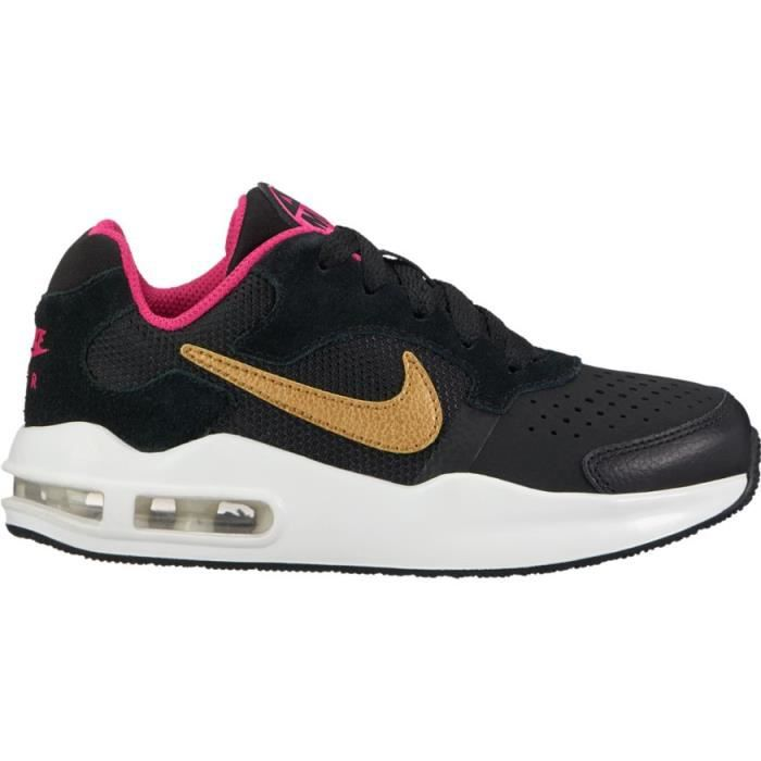nike max fille