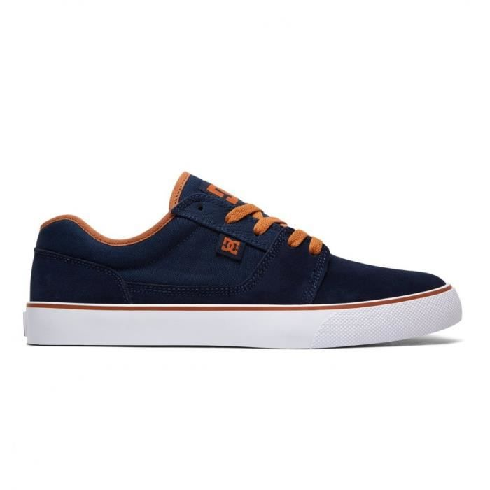 Bright Nvb Chaussures Tonik Blue Navy DC Xtqxrt