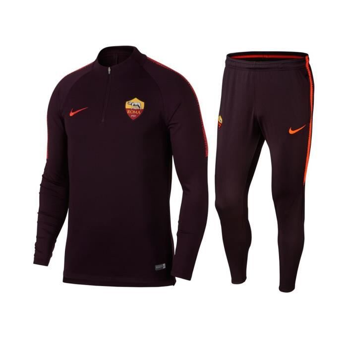 ensemble de foot ROMA boutique