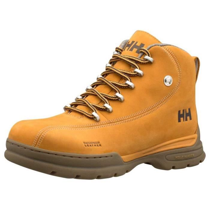 Skardi Helly Chaussures Bottes Hansen Femme W Insulated thQrxsdCB