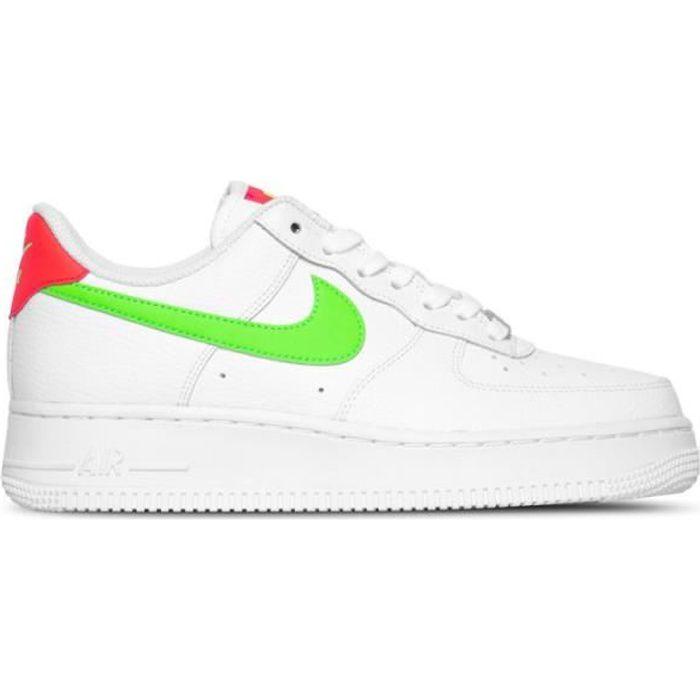 Nike air force 1 - Cdiscount