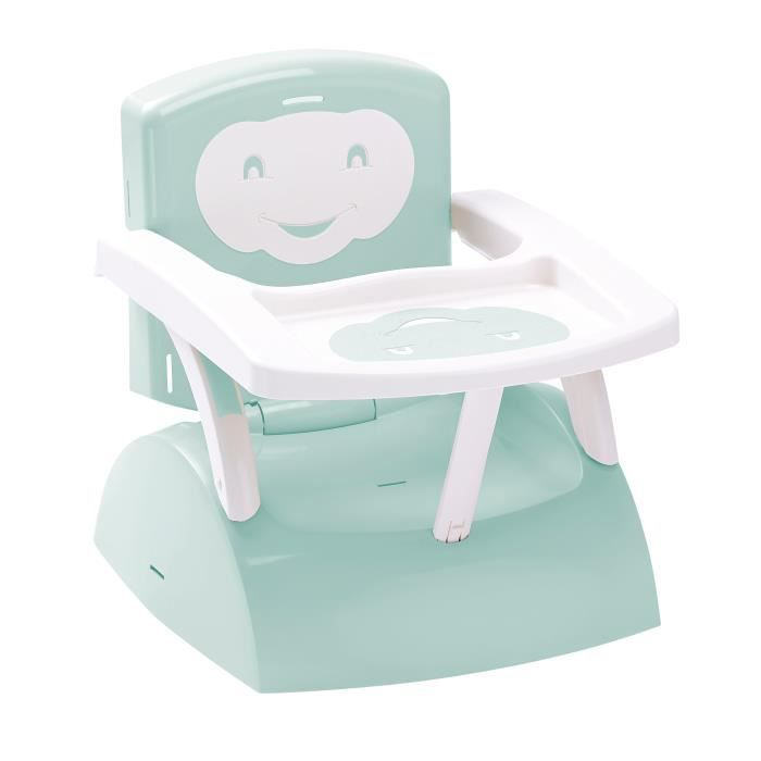 Rehausseur de chaise years 28 images chaise de table r - Rehausseur de chaise babysun nursery ...
