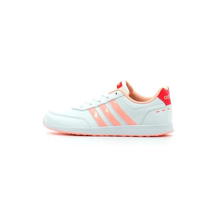 Baskets basses Adidas VS Switch 2.0 K 0EYSlgqs