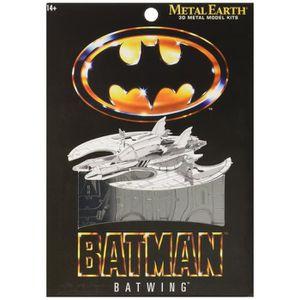 Batman 1989 Bendable Figure Michael Keaton 14 cm